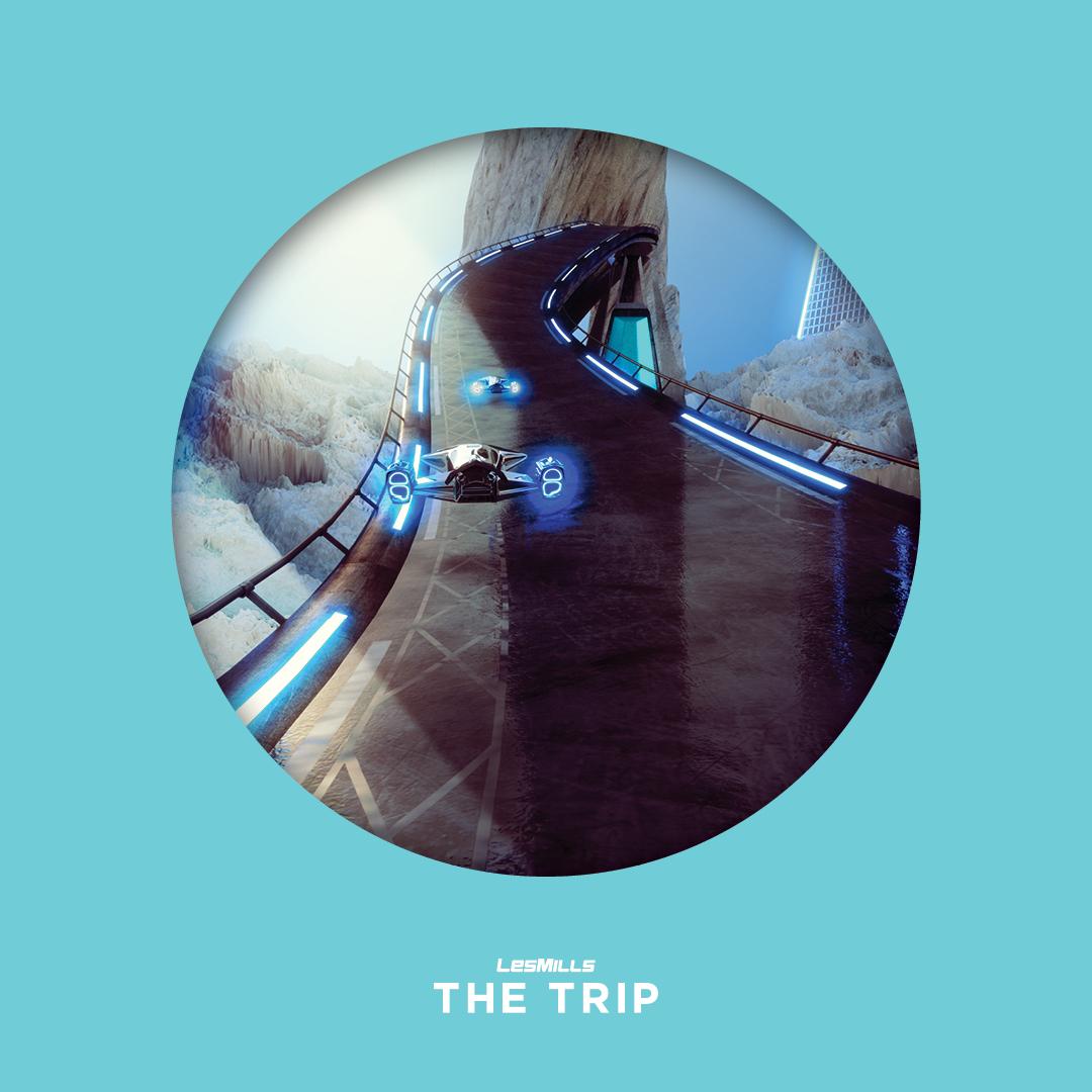THE TRIP 12 SOCIAL TILE 3