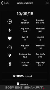 bodybike-app