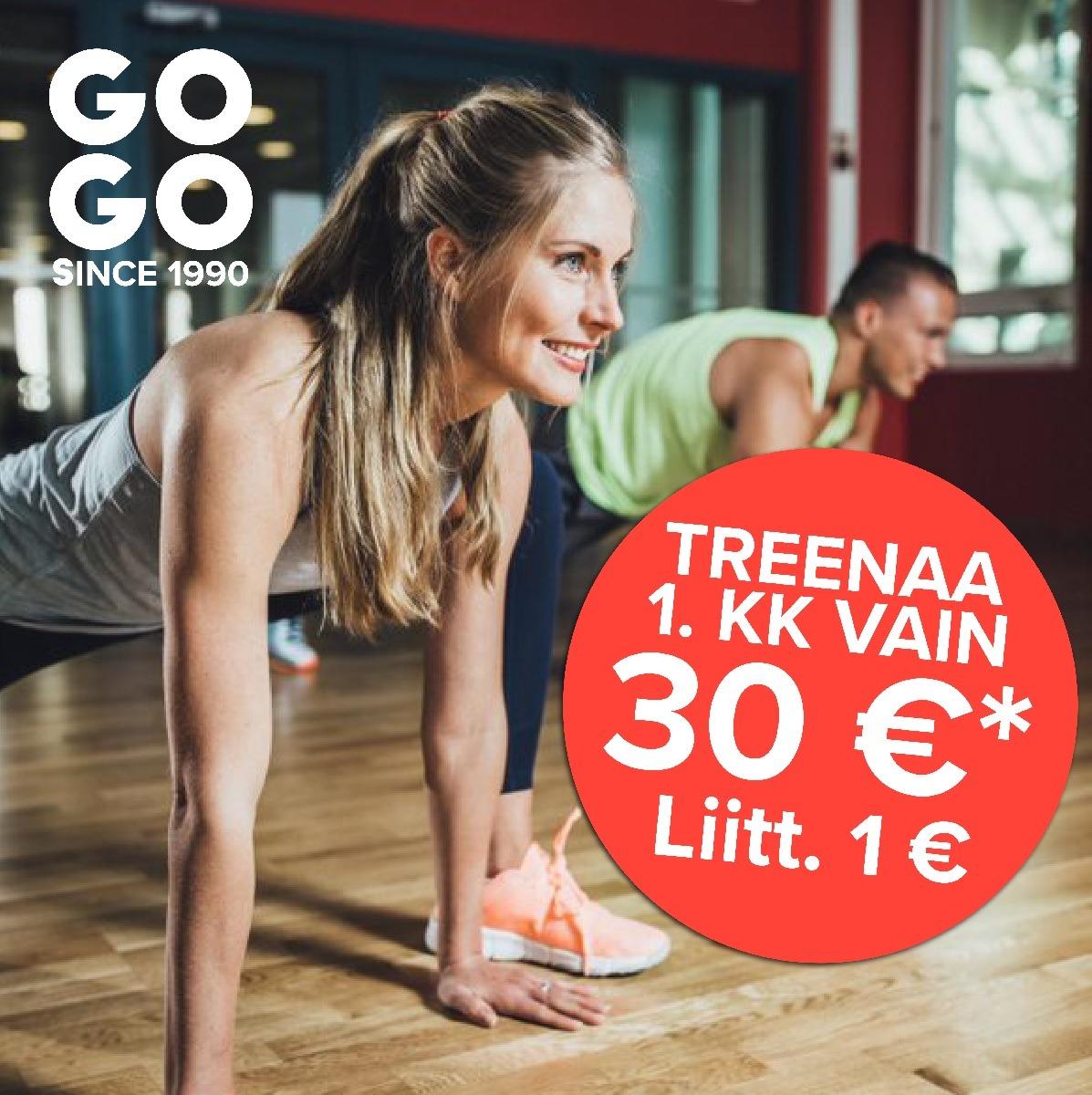 treenaa_30_tammikuun_tarjous_gogo
